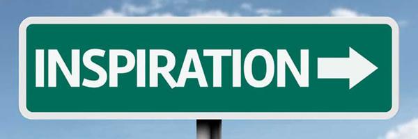 inspitration for mag v1