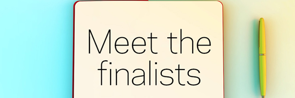 meet the finalists v3