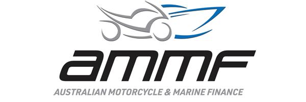 ammf image