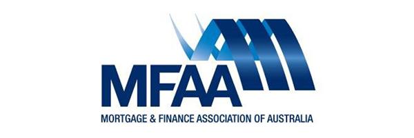 mfaa images