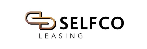 selfco leasimg