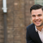 MFAA Young Professionals: Overcoming the challenges as a young new-to-industry broker