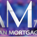 Congratulations 2018 Australian Mortgage Awards Finalists!