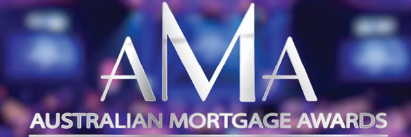 AMA mortgage awards