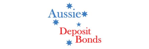 Aussie - Deposit bonds