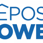 Deposit Power is back!