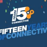 The History of Connective