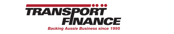 tranpsort-finance