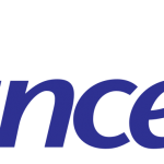 Finance One has joined the Connective Asset Finance lender panel!