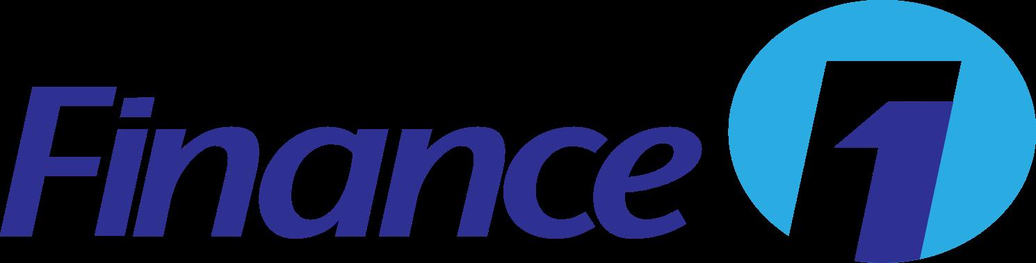 FinanceOnelogo