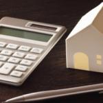 APRA Update – Living Expenses