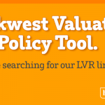 Spend less time searching for Bankwest's LVR limits and check out their updated LVR limits.