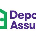 Deposit Assure has joined our panel!