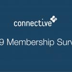 2019 Membership Survey