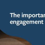 The importance of digital engagement to SMEs