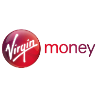 Virgin+Money+event+logo