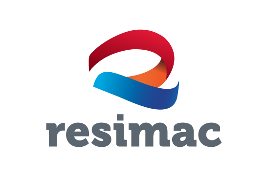 resimac_logo_stacked_white_web