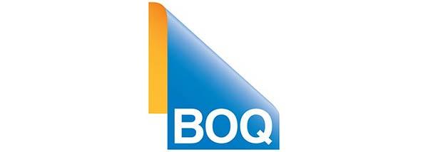 BOQ-image-2-1