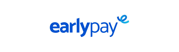 earlypay-720