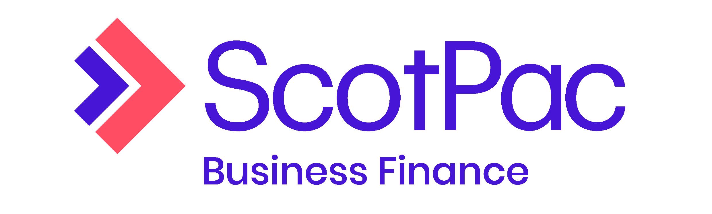 scott-1