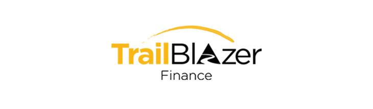 Trailblazer-Finance_730